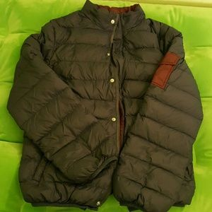 NATIVE YOUTH Other - * Sale * Native Youth Light Weight Bubble Jacket