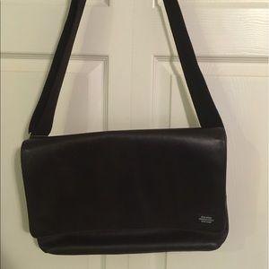 Jack Spade Other - Jack Spade Messenger Bag