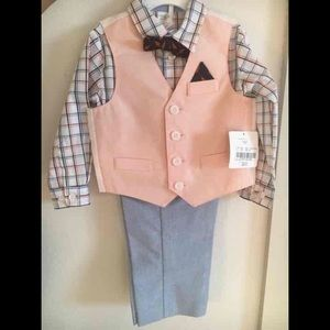 Other - Child's suit