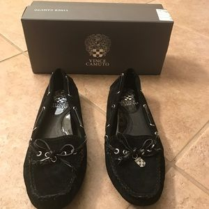Vince Camuto Shoes - Vince Camuto loafer size 8 never worn