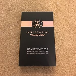 Anastasia Beverly Hills Other - Authentic Anastasia Beverly Hills Beauty Express