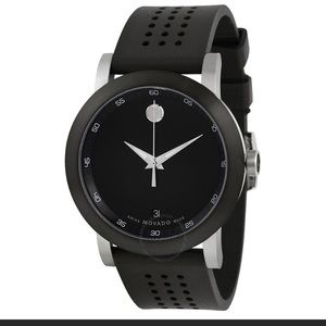 Movado Other - Authentic Movado sport museum watch