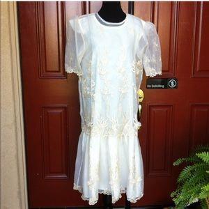 Dresses & Skirts - 🇵🇭 Philippines National dress Barong tagalog