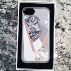 Casetify Accessories - Casetify iPhone 6/6s case
