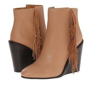 See by Chloe Shoes - See By Chloe Booties