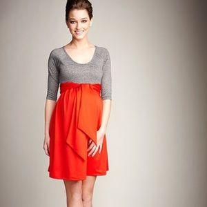 Maternal America Dresses & Skirts - Maternal America Maternity dress Size Large