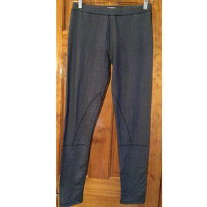 Reiss Pants - 30%OFF BUNDLES Reiss Leggings EUC