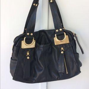 b. makowsky Handbags - B.Makowsky Tote