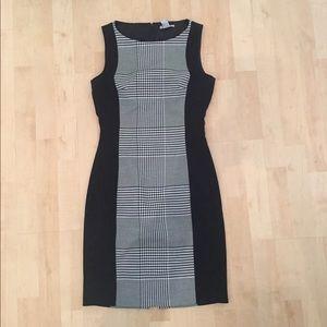 H&M Pencil Dress