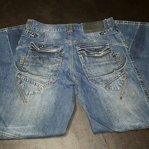 Rocawear Other - Blue jeans