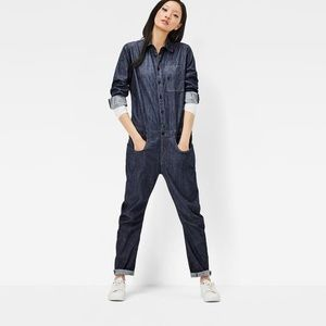 G-Star Other - Denim jumpsuit