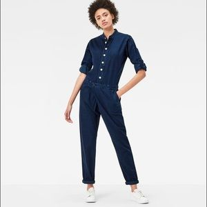 G-Star Other - Jumpsuit