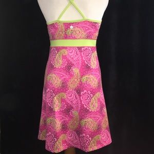 Soybu Dresses & Skirts - FLASH SALE Golf/Tennis/Summer/Pool SOYBU Dress