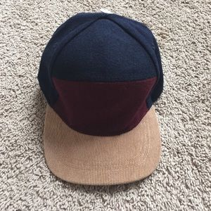 Old Navy Other - Cap