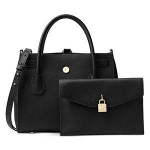 Michael Kors Handbags - Convertible Michael Kors bag