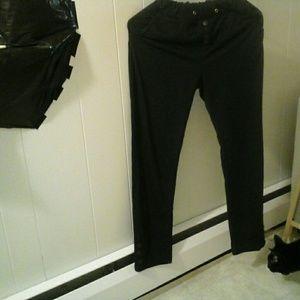 Pants - Sweat pants size L (BRAND NEW)