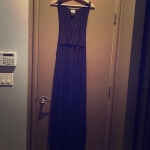 under.ligne Dresses & Skirts - Black maxi dress