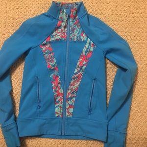 Ivivva Jackets & Blazers - Ivivva jacket for girls