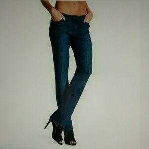 Like new Joe's jeans