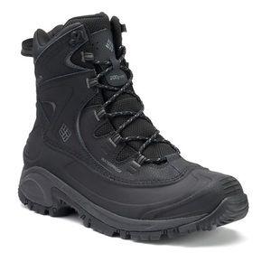 Columbia Other - New Columbia Bugaboot II Waterproof Winter Boots