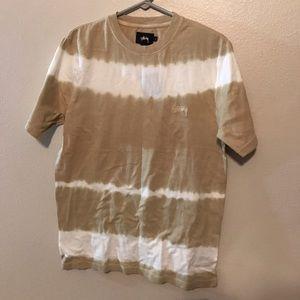 Stussy Other - Stussy Tshirt