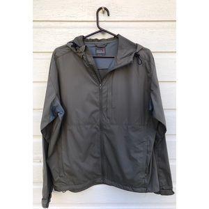 Royal Robbins Jackets & Blazers - •Women's Windbreaker//Spring jacket• {FINAL}
