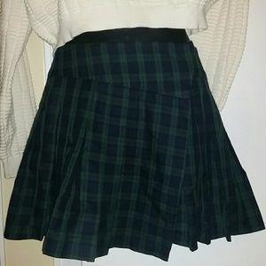 Topshop PETITE Dresses & Skirts - TOPSHOP PETITE skirt