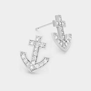 Goodchic Jewelry - Anchors Away