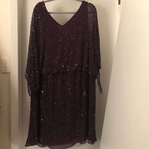 Pisarro Nights Dresses & Skirts - Evening/cocktail dress..