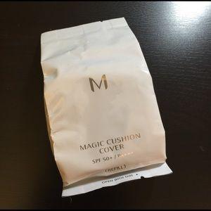 Missha Magic Cushion Cover Refill SPF 50+/PA+++#23