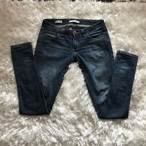 Vigoss Denim - Vigoss Studio Skinny Jeans