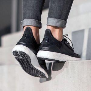 e6746c2dd Y-3 Shoes - SOLD 🚫adidas Y-3 by Yohji Yamamoto chimu boosts
