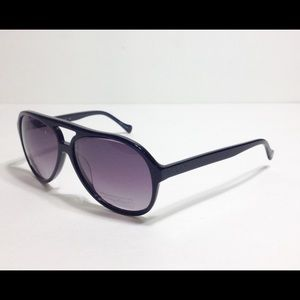 Lucky Brand Accessories - Lucky Brand Audio 100% UV Protection Sunglasses