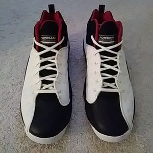Jordan Other - Jordan Jumpman Team 2 shoes