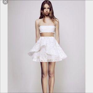 Alex Perry Aubrey dress