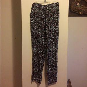 Joe Browns Pants - Slouch pants