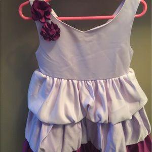 Princess Linens Other - Princess couture dress never worn
