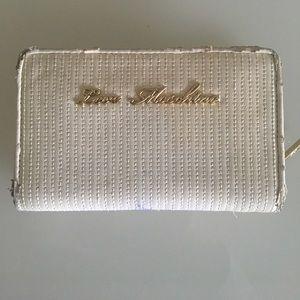 Love Moschino Accessories - Love Moschino Wallet