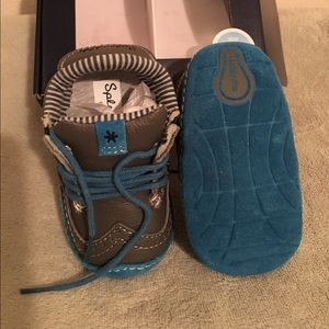 Stride Rite Other - Baby Shoes