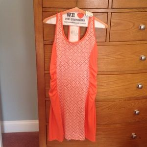 Lola Getts Active Dresses & Skirts - NWT LOLA by AFG Dress small