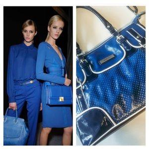 Nicole Lee Handbags - Nicole Lee Boston Hand Bag
