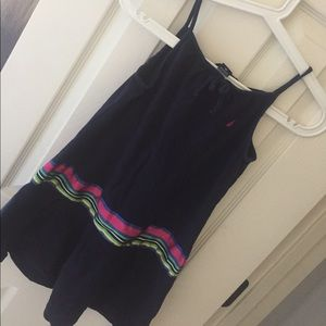Nautica Other - Dress