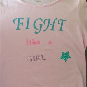 80%20 Other - Little prayer designs made  this cancer ladies