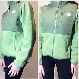 The North Face Jackets & Blazers - 💖20%•3•items North FACE DENALI  Jacket