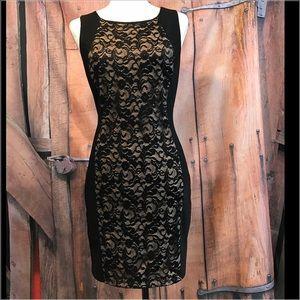 Ruby Rox Dresses & Skirts - Breathtaking Ruby Rox dress ❤️offers welcome❤️