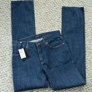 John Varvatos Other - John Varvatos nwt 30 regular jeans