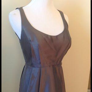 Susana Monaco Dresses & Skirts - Susana Monaco Silk Dress