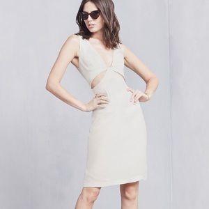 Reformation Barracuda Dress