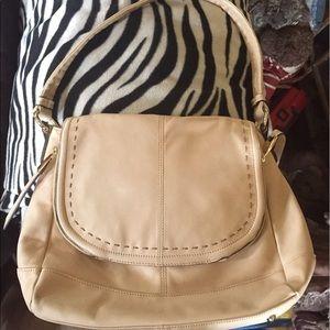 b makowsky  Handbags - B makowsky bag