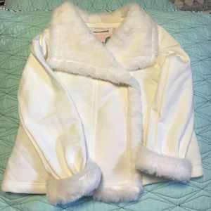 Other - Light weight Coat
